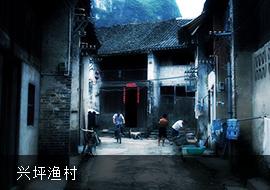 桂林租车公司